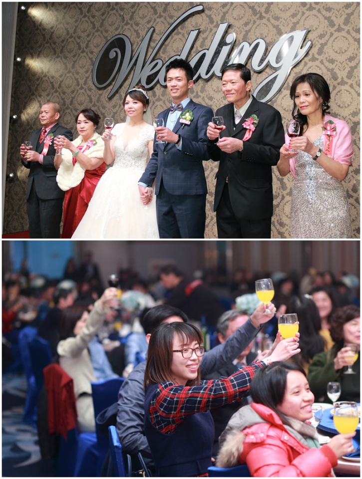 台北婚攝小游@基隆長榮彭園會館 彥與君婚禮紀錄 饅頭爸團隊0113_Blog_084.jpg