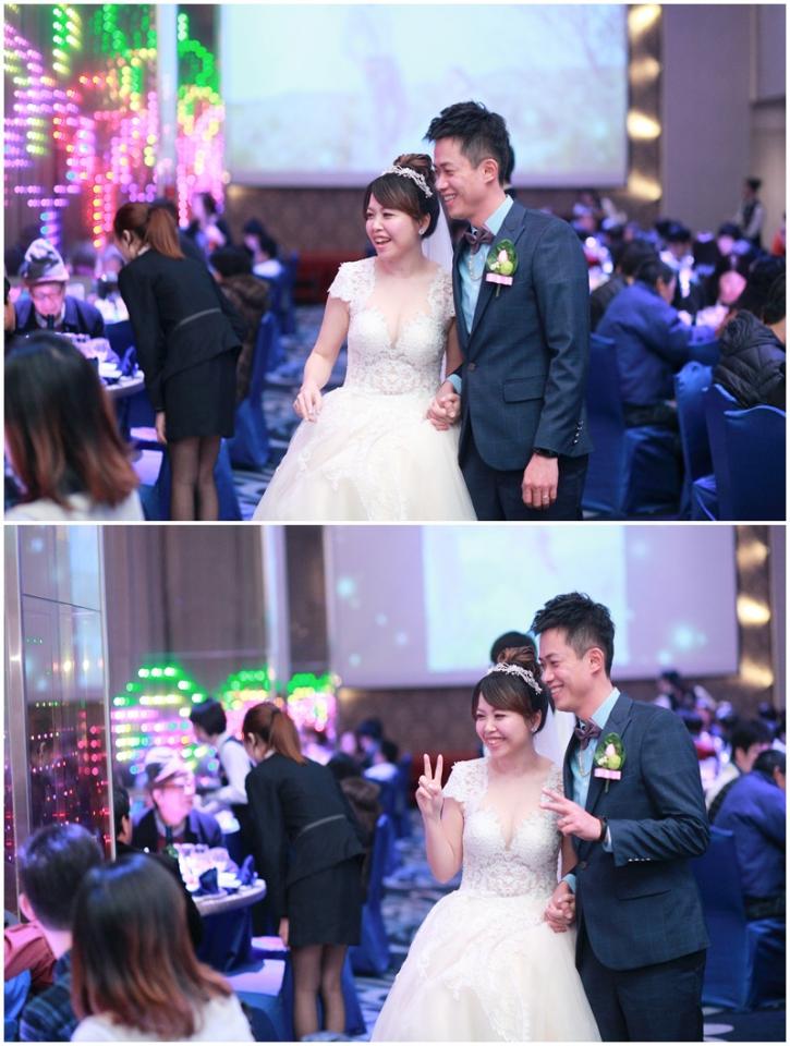 台北婚攝小游@基隆長榮彭園會館 彥與君婚禮紀錄 饅頭爸團隊0113_Blog_085.jpg