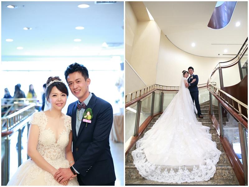 台北婚攝小游@基隆長榮彭園會館 彥與君婚禮紀錄 饅頭爸團隊0113_Blog_086.jpg