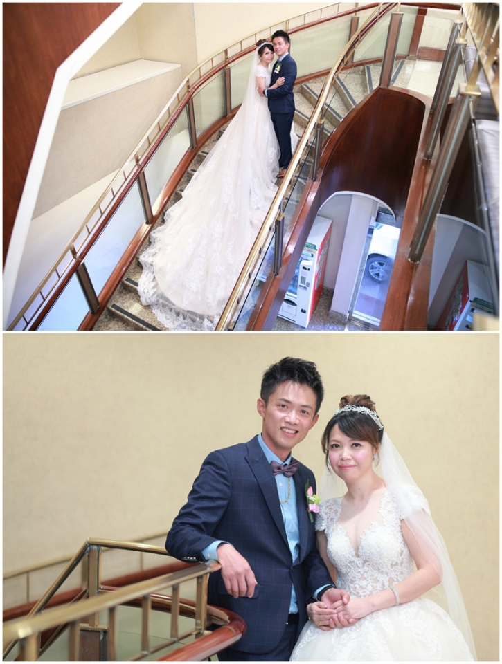 台北婚攝小游@基隆長榮彭園會館 彥與君婚禮紀錄 饅頭爸團隊0113_Blog_087.jpg