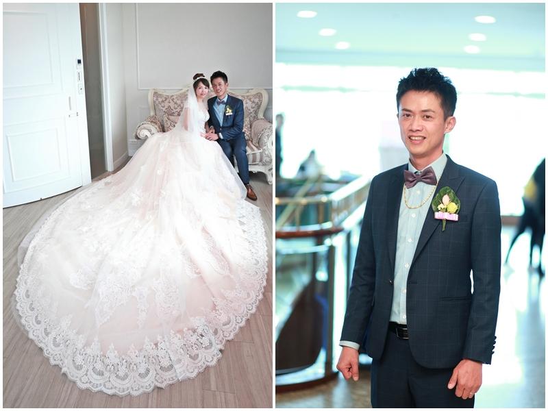 台北婚攝小游@基隆長榮彭園會館 彥與君婚禮紀錄 饅頭爸團隊0113_Blog_088.jpg