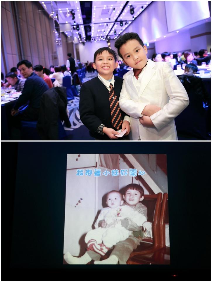 台北婚攝小游@基隆長榮彭園會館 彥與君婚禮紀錄 饅頭爸團隊0113_Blog_089.jpg