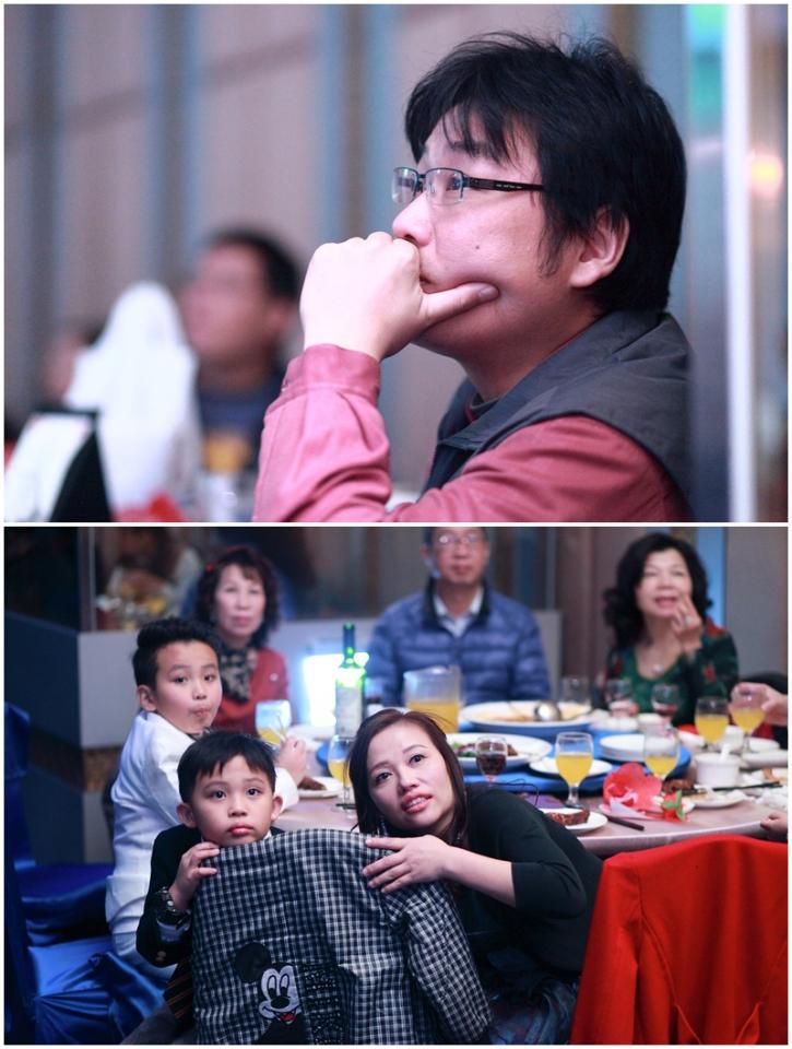 台北婚攝小游@基隆長榮彭園會館 彥與君婚禮紀錄 饅頭爸團隊0113_Blog_091.jpg