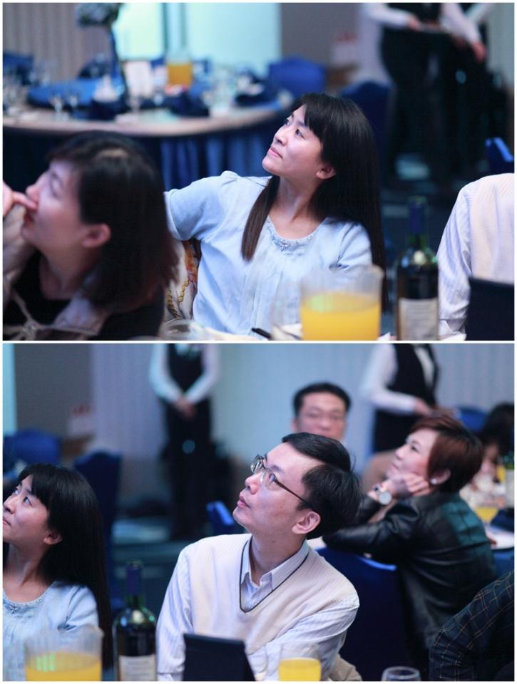 台北婚攝小游@基隆長榮彭園會館 彥與君婚禮紀錄 饅頭爸團隊0113_Blog_092.jpg