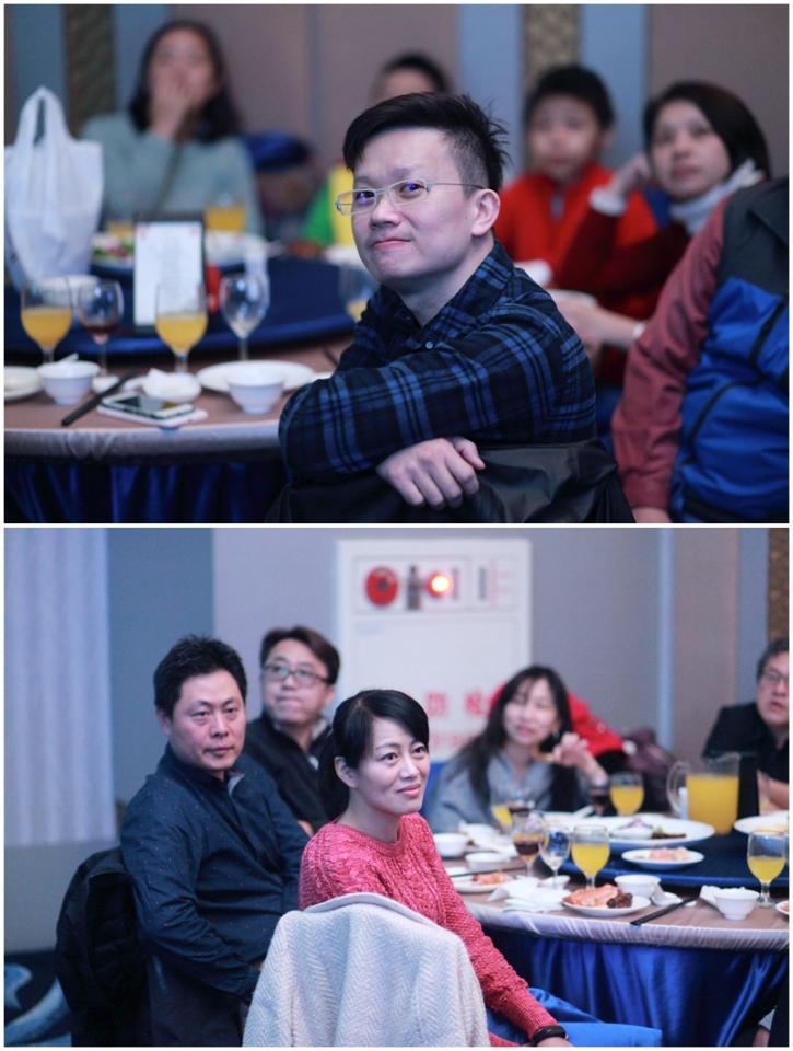 台北婚攝小游@基隆長榮彭園會館 彥與君婚禮紀錄 饅頭爸團隊0113_Blog_093.jpg