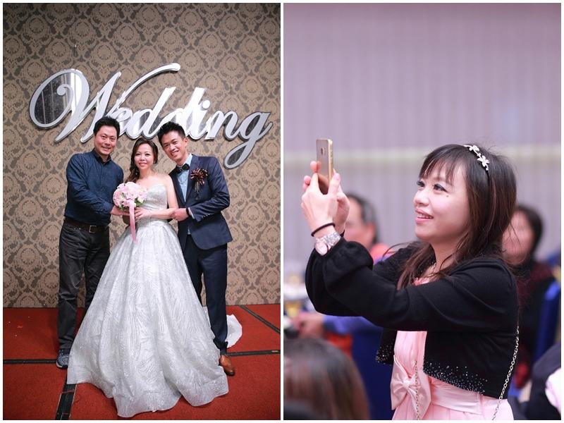 台北婚攝小游@基隆長榮彭園會館 彥與君婚禮紀錄 饅頭爸團隊0113_Blog_096.jpg