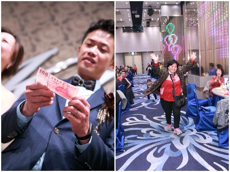 台北婚攝小游@基隆長榮彭園會館 彥與君婚禮紀錄 饅頭爸團隊0113_Blog_098.jpg