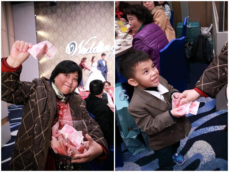 台北婚攝小游@基隆長榮彭園會館 彥與君婚禮紀錄 饅頭爸團隊0113_Blog_100.jpg