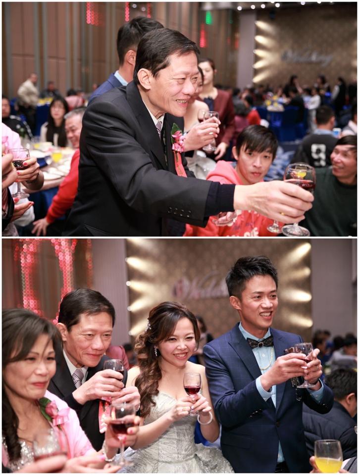 台北婚攝小游@基隆長榮彭園會館 彥與君婚禮紀錄 饅頭爸團隊0113_Blog_101.jpg