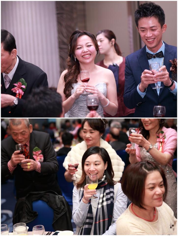 台北婚攝小游@基隆長榮彭園會館 彥與君婚禮紀錄 饅頭爸團隊0113_Blog_102.jpg