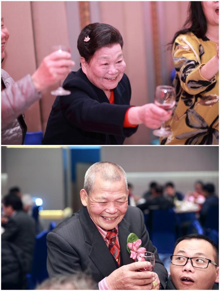 台北婚攝小游@基隆長榮彭園會館 彥與君婚禮紀錄 饅頭爸團隊0113_Blog_103.jpg