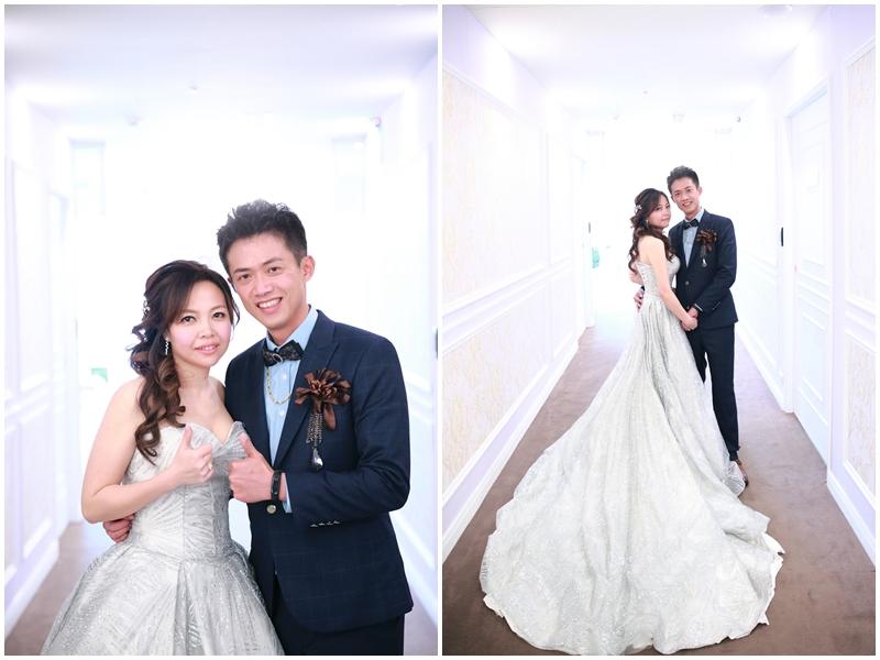 台北婚攝小游@基隆長榮彭園會館 彥與君婚禮紀錄 饅頭爸團隊0113_Blog_104.jpg