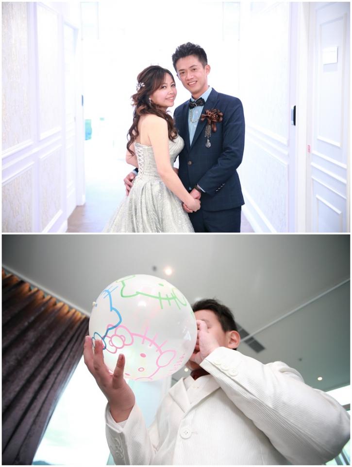 台北婚攝小游@基隆長榮彭園會館 彥與君婚禮紀錄 饅頭爸團隊0113_Blog_105.jpg