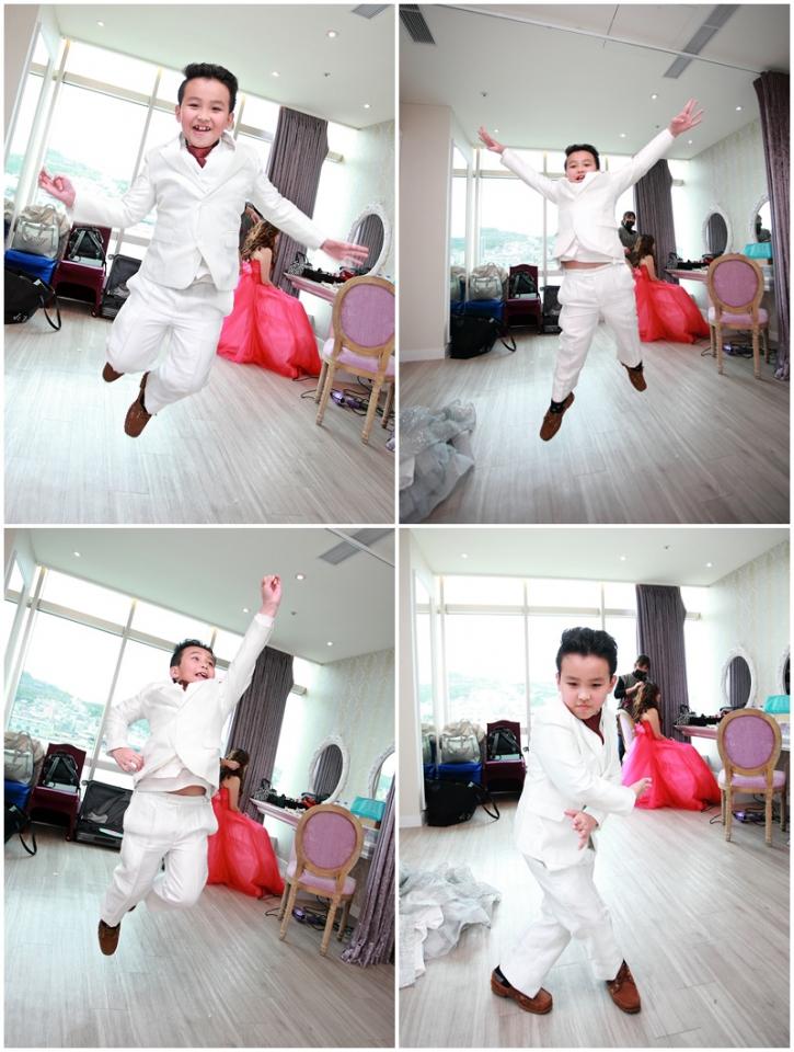 台北婚攝小游@基隆長榮彭園會館 彥與君婚禮紀錄 饅頭爸團隊0113_Blog_106.jpg