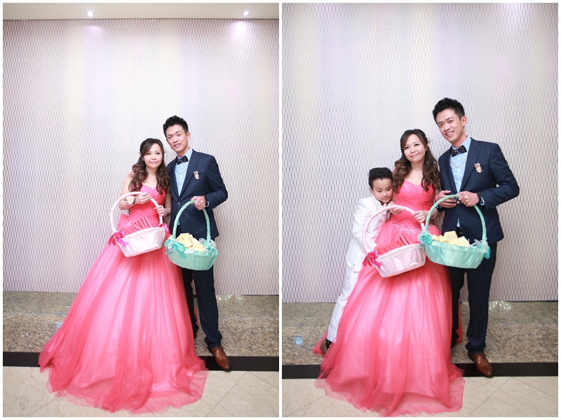 台北婚攝小游@基隆長榮彭園會館 彥與君婚禮紀錄 饅頭爸團隊0113_Blog_111.jpg