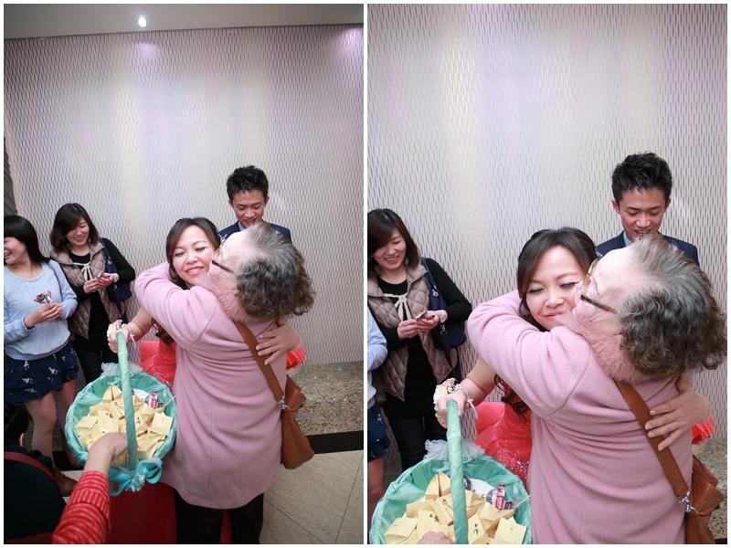 台北婚攝小游@基隆長榮彭園會館 彥與君婚禮紀錄 饅頭爸團隊0113_Blog_112.jpg