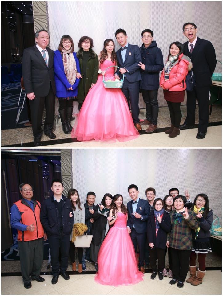 台北婚攝小游@基隆長榮彭園會館 彥與君婚禮紀錄 饅頭爸團隊0113_Blog_113.jpg