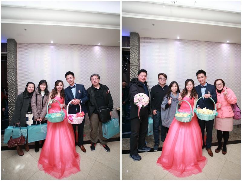 台北婚攝小游@基隆長榮彭園會館 彥與君婚禮紀錄 饅頭爸團隊0113_Blog_114.jpg