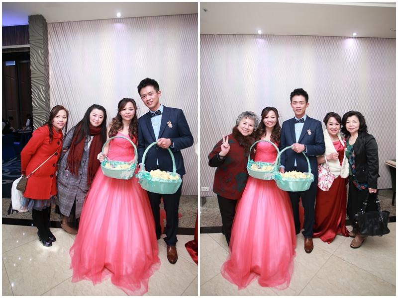 台北婚攝小游@基隆長榮彭園會館 彥與君婚禮紀錄 饅頭爸團隊0113_Blog_119.jpg