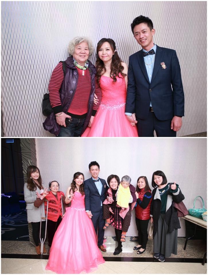 台北婚攝小游@基隆長榮彭園會館 彥與君婚禮紀錄 饅頭爸團隊0113_Blog_123.jpg