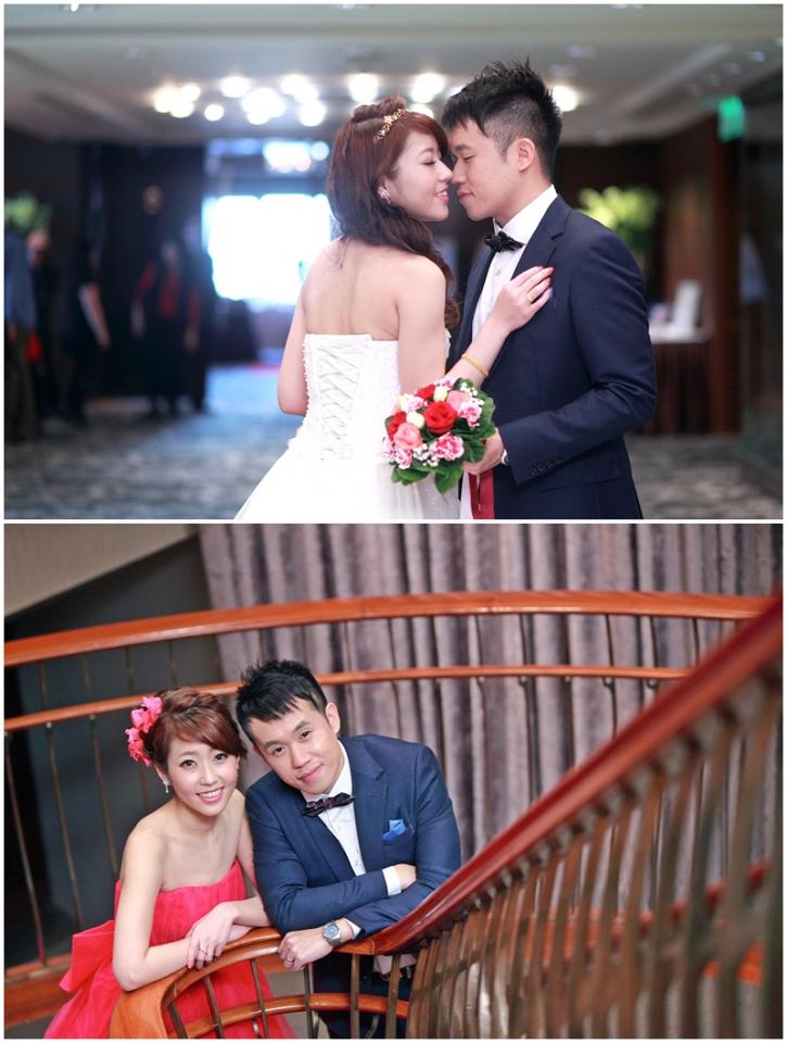 台北婚攝小游@台北世貿33 白與恩 婚禮紀錄 饅頭爸團隊0114_Blog_001.jpg