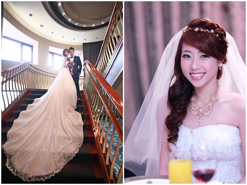 台北婚攝小游@台北世貿33 白與恩 婚禮紀錄 饅頭爸團隊0114_Blog_002.jpg