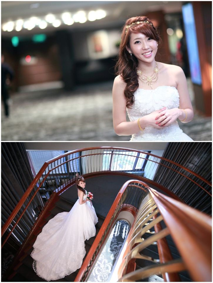 台北婚攝小游@台北世貿33 白與恩 婚禮紀錄 饅頭爸團隊0114_Blog_003.jpg