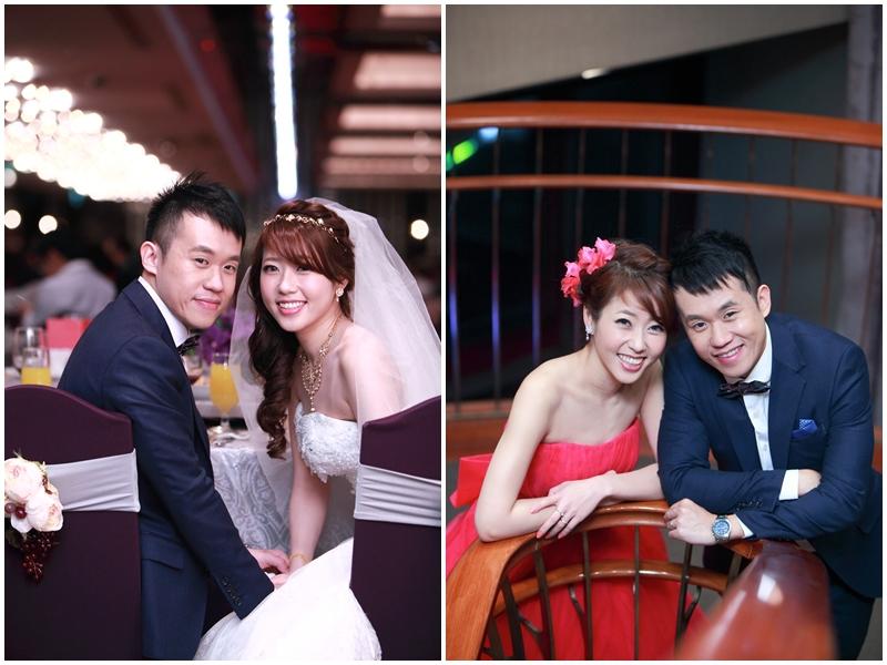 台北婚攝小游@台北世貿33 白與恩 婚禮紀錄 饅頭爸團隊0114_Blog_004.jpg