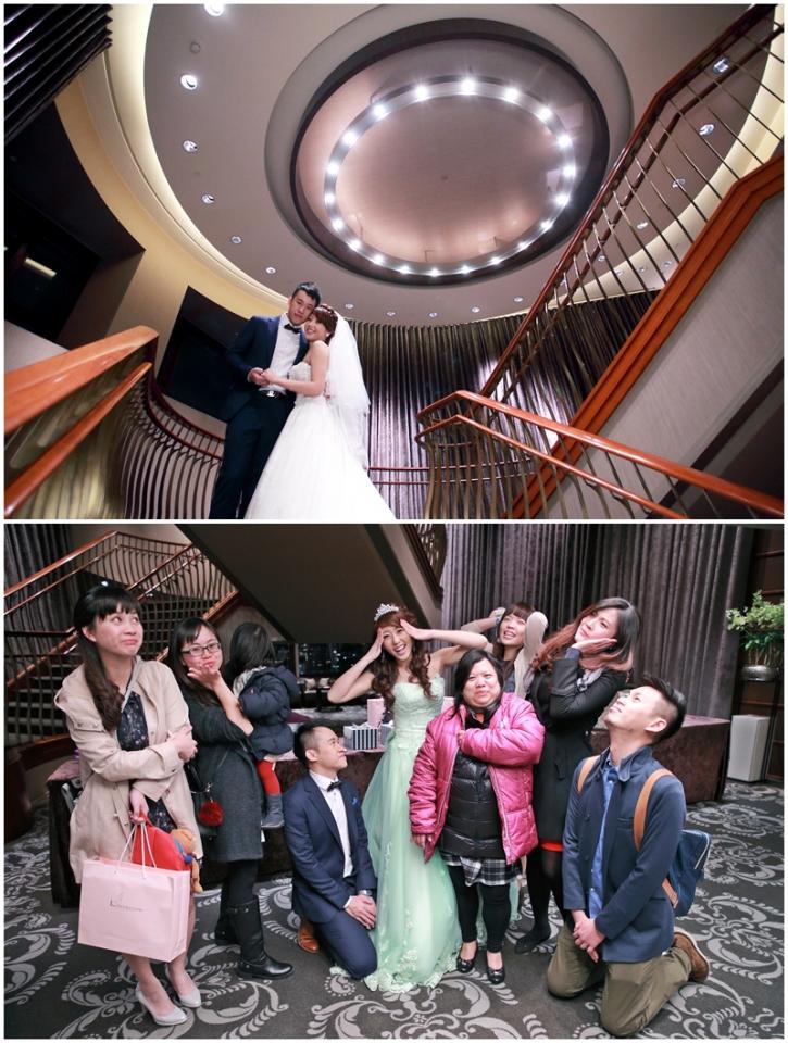 台北婚攝小游@台北世貿33 白與恩 婚禮紀錄 饅頭爸團隊0114_Blog_005.jpg