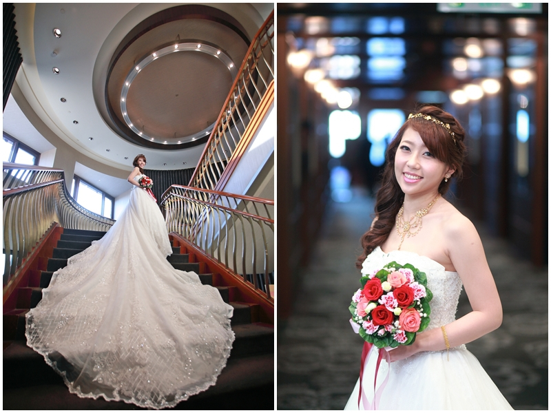 台北婚攝小游@台北世貿33 白與恩 婚禮紀錄 饅頭爸團隊0114_Blog_006.jpg