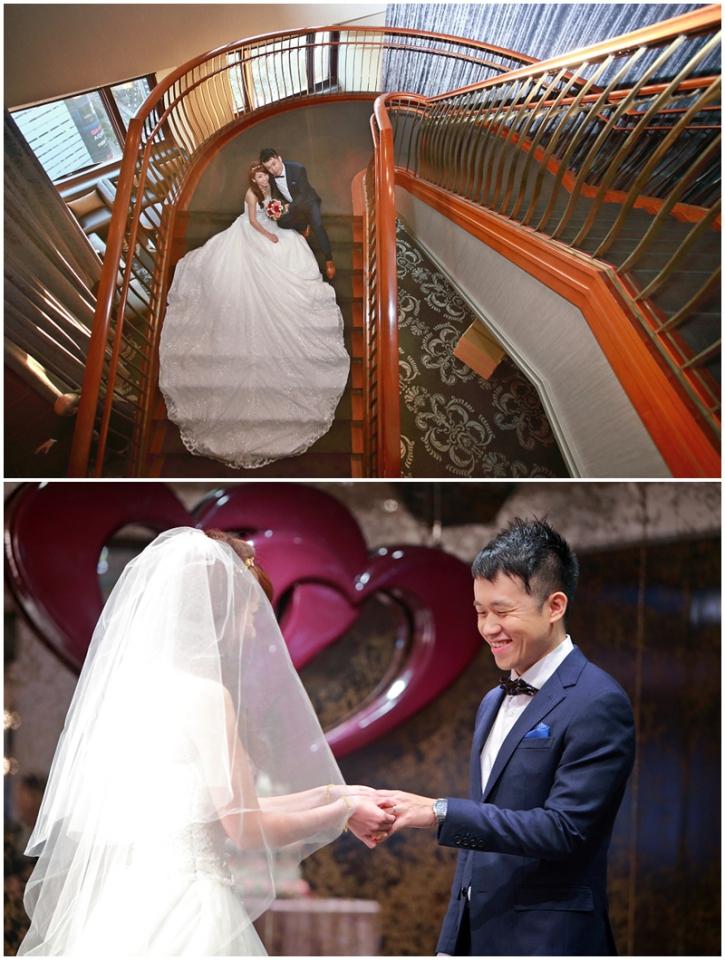 台北婚攝小游@台北世貿33 白與恩 婚禮紀錄 饅頭爸團隊0114_Blog_007.jpg