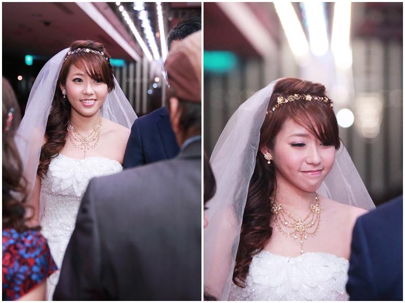 台北婚攝小游@台北世貿33 白與恩 婚禮紀錄 饅頭爸團隊0114_Blog_008.jpg