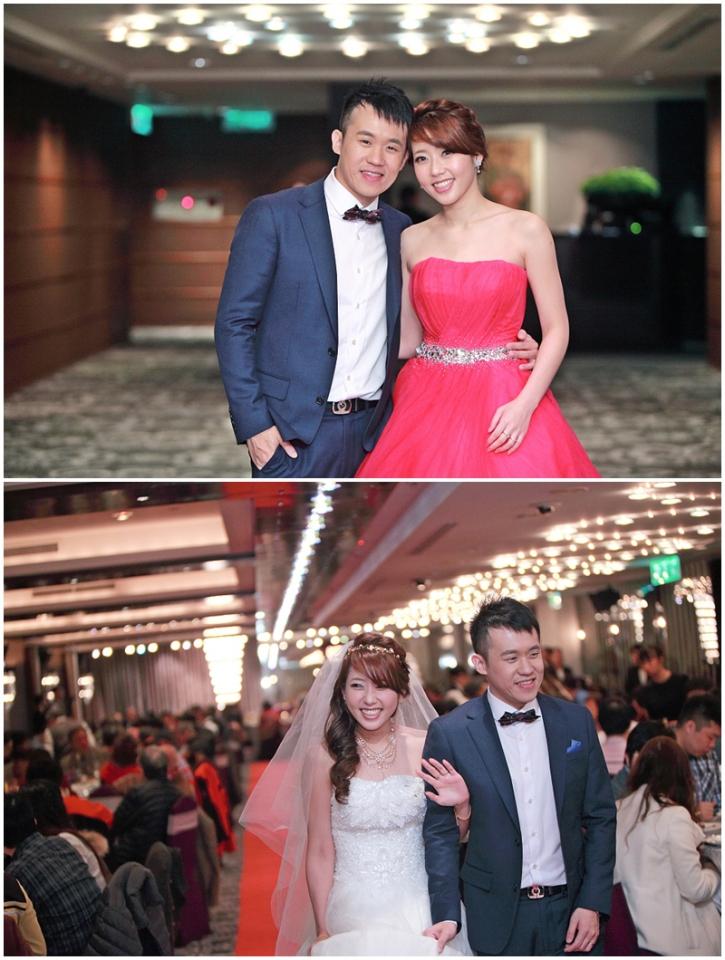 台北婚攝小游@台北世貿33 白與恩 婚禮紀錄 饅頭爸團隊0114_Blog_009.jpg