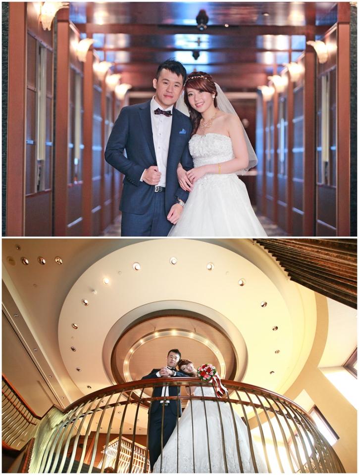 台北婚攝小游@台北世貿33 白與恩 婚禮紀錄 饅頭爸團隊0114_Blog_010.jpg