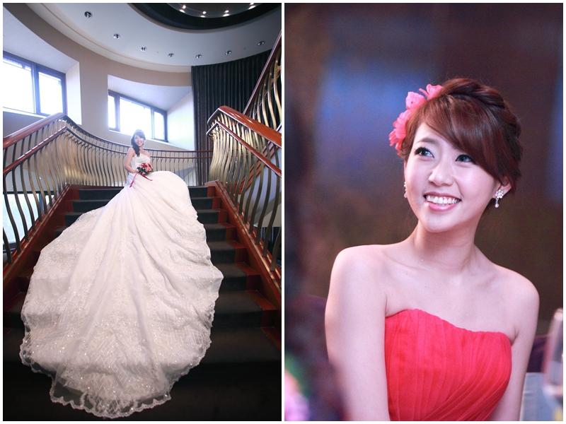 台北婚攝小游@台北世貿33 白與恩 婚禮紀錄 饅頭爸團隊0114_Blog_011.jpg