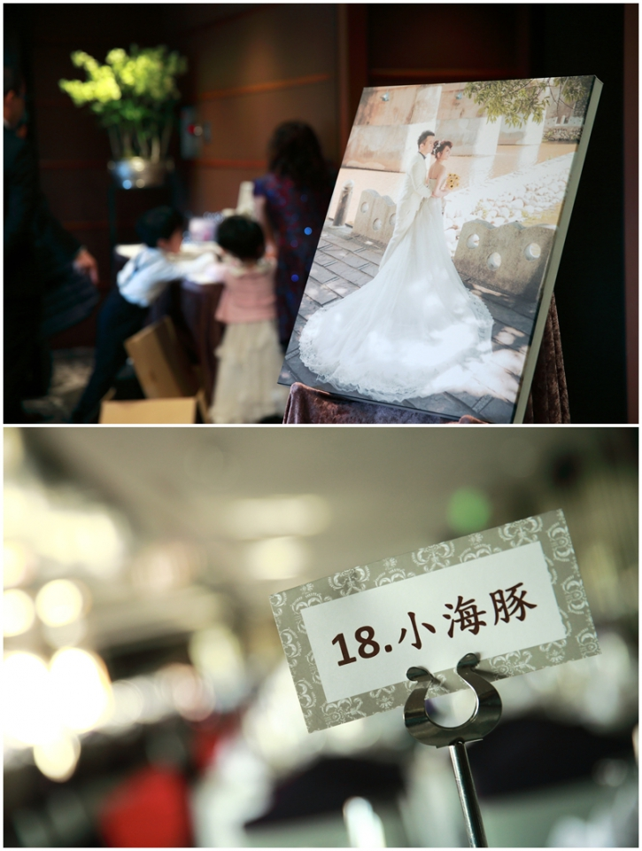 台北婚攝小游@台北世貿33 白與恩 婚禮紀錄 饅頭爸團隊0114_Blog_012.jpg
