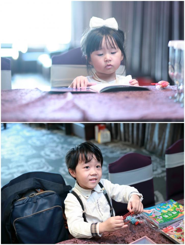 台北婚攝小游@台北世貿33 白與恩 婚禮紀錄 饅頭爸團隊0114_Blog_013.jpg