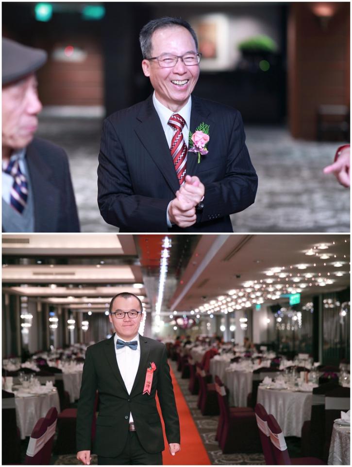 台北婚攝小游@台北世貿33 白與恩 婚禮紀錄 饅頭爸團隊0114_Blog_014.jpg