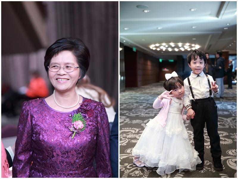台北婚攝小游@台北世貿33 白與恩 婚禮紀錄 饅頭爸團隊0114_Blog_015.jpg