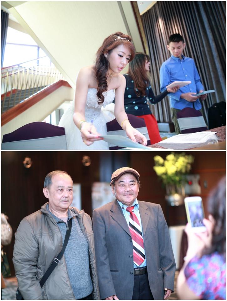 台北婚攝小游@台北世貿33 白與恩 婚禮紀錄 饅頭爸團隊0114_Blog_016.jpg