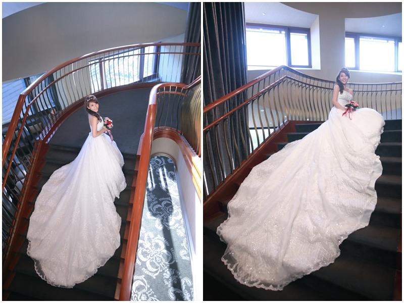 台北婚攝小游@台北世貿33 白與恩 婚禮紀錄 饅頭爸團隊0114_Blog_017.jpg