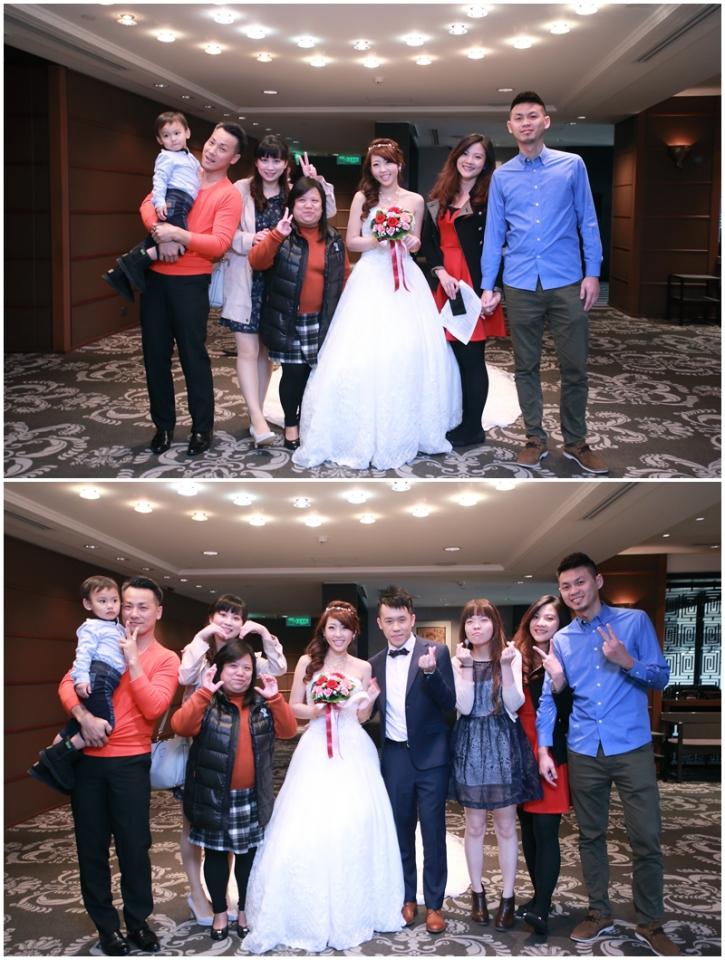 台北婚攝小游@台北世貿33 白與恩 婚禮紀錄 饅頭爸團隊0114_Blog_018.jpg