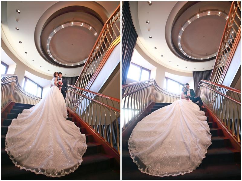 台北婚攝小游@台北世貿33 白與恩 婚禮紀錄 饅頭爸團隊0114_Blog_019.jpg