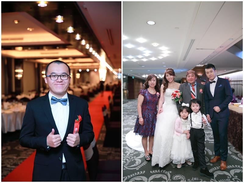 台北婚攝小游@台北世貿33 白與恩 婚禮紀錄 饅頭爸團隊0114_Blog_020.jpg