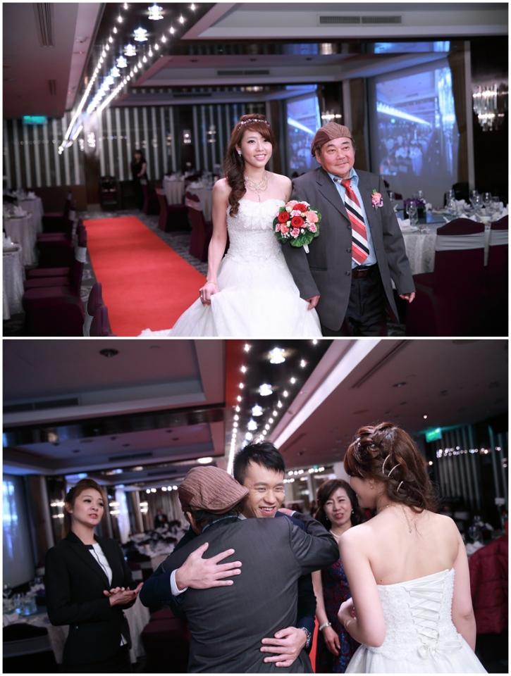 台北婚攝小游@台北世貿33 白與恩 婚禮紀錄 饅頭爸團隊0114_Blog_021.jpg