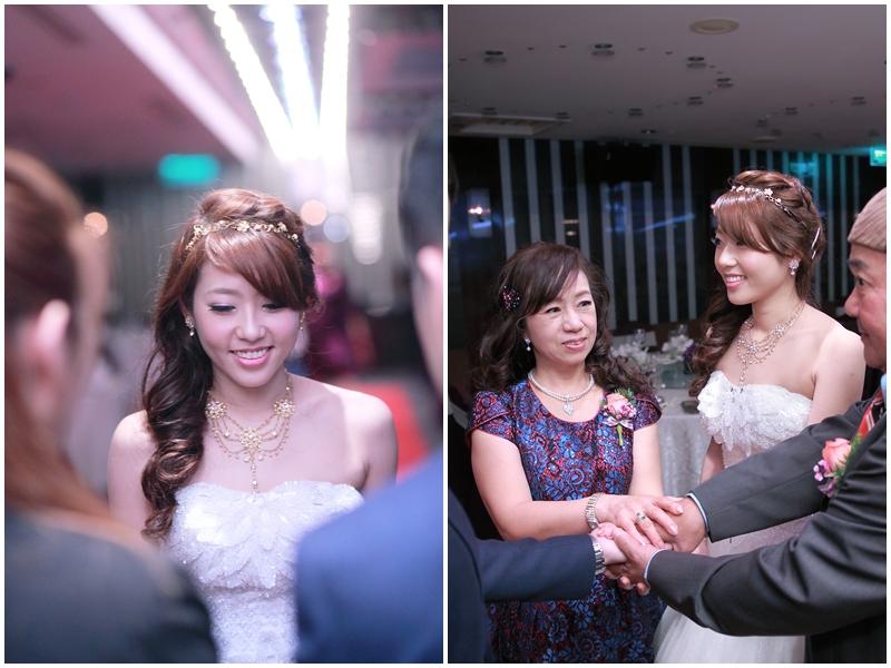 台北婚攝小游@台北世貿33 白與恩 婚禮紀錄 饅頭爸團隊0114_Blog_022.jpg