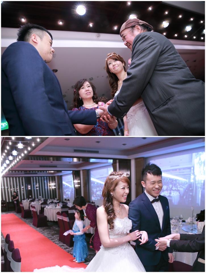 台北婚攝小游@台北世貿33 白與恩 婚禮紀錄 饅頭爸團隊0114_Blog_023.jpg