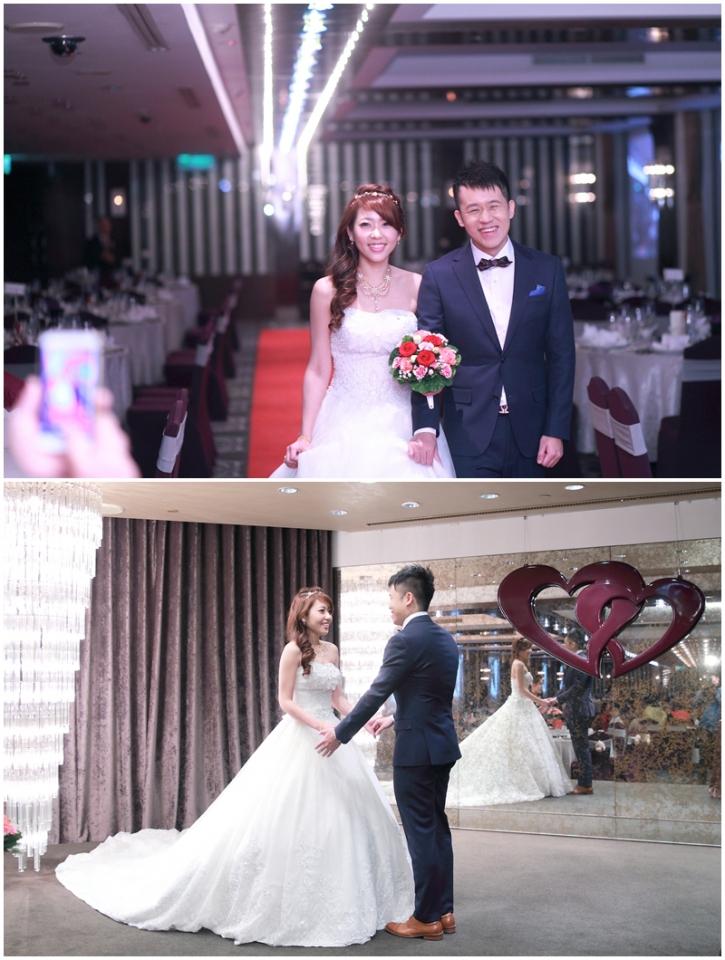 台北婚攝小游@台北世貿33 白與恩 婚禮紀錄 饅頭爸團隊0114_Blog_024.jpg