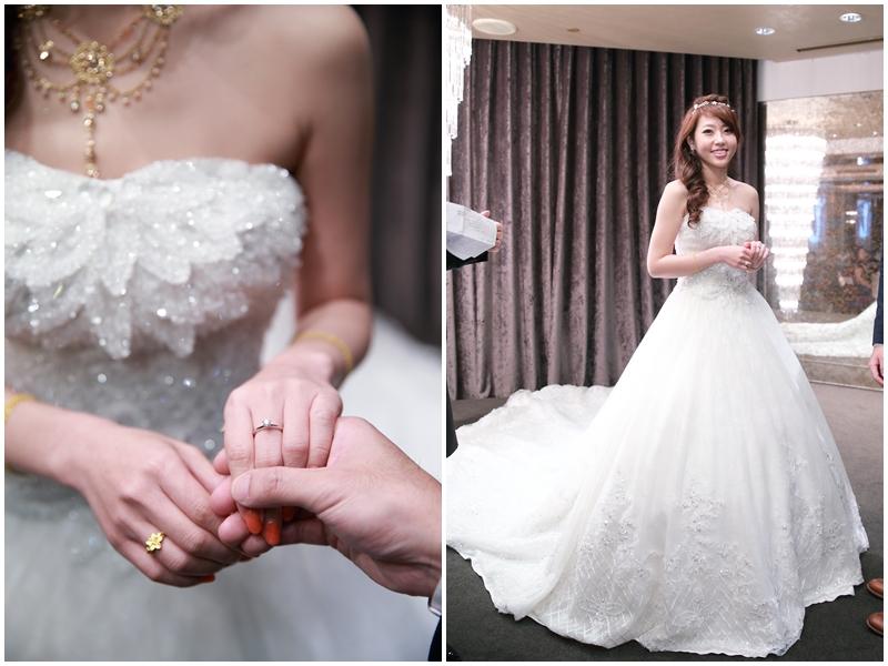 台北婚攝小游@台北世貿33 白與恩 婚禮紀錄 饅頭爸團隊0114_Blog_025.jpg