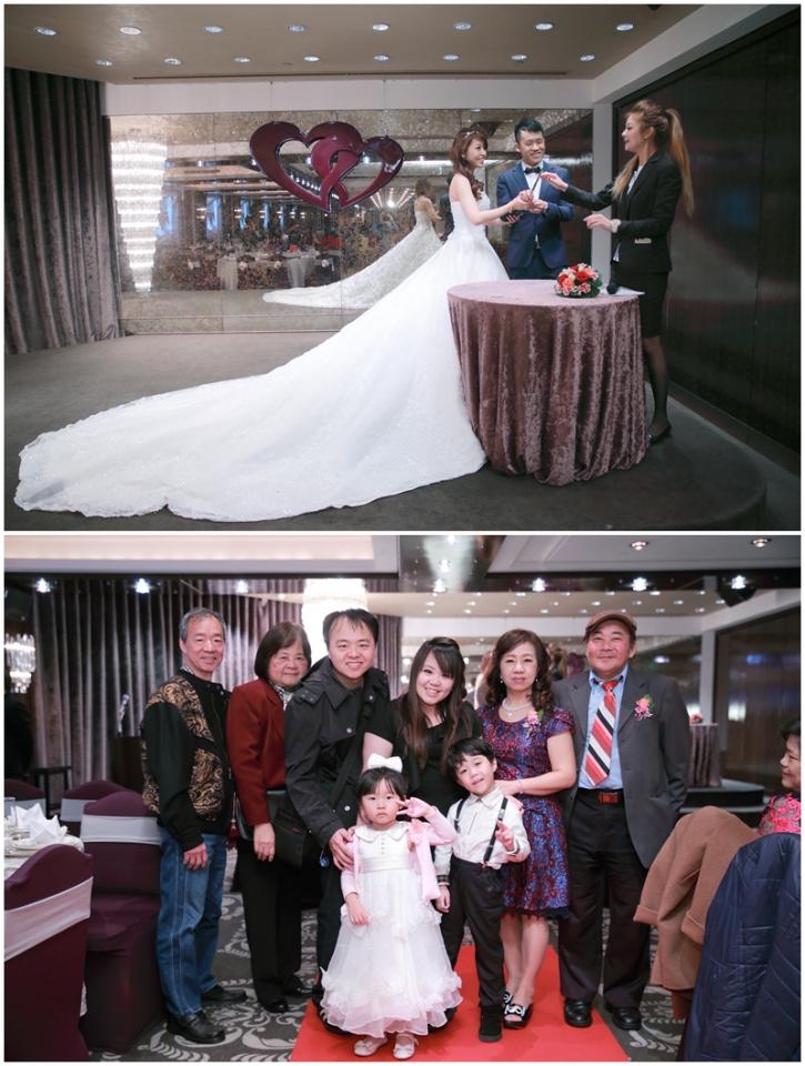 台北婚攝小游@台北世貿33 白與恩 婚禮紀錄 饅頭爸團隊0114_Blog_026.jpg